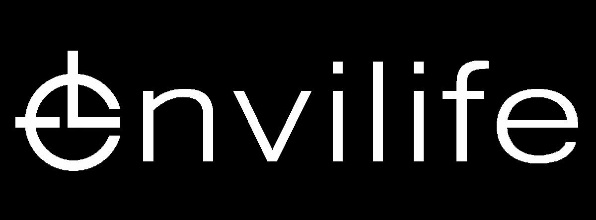Logo Envilife